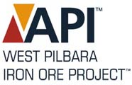 API_logo_with-text.jpg