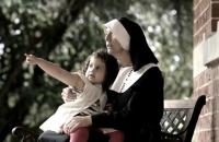Parkerville 110th Anniversary - Commemorative Video